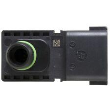 Fuel Tank Pressure Sensor-Eng Code: QR25DE Wells SU6854
