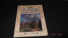 Heathers and Conifers by David Carr (Paperback, 1991)