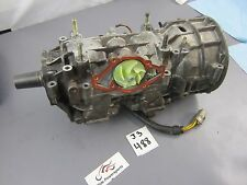 SKI DOO REV 600 OEM Engine Motor Bottom End  #m6792405 adrenaline