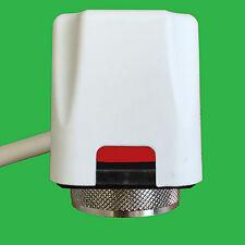 Polypipe Polyplumb PB00401 Actuador de reemplazo de Calefacción Bajo Suelo