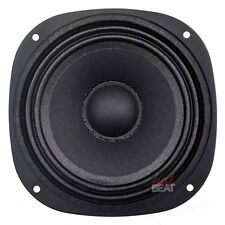 "Celestion TF0510 5"" Professional Speaker 30W 8 Ohms Midrange Midbass Speaker"