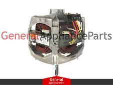 Maytag Whirlpool Kenmore Washing Machine Drive Motor 12002351 AP4010201 1063646
