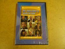 DVD / DE COLLEGA'S - MAKEN DE BRUG