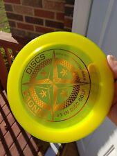 Proto Ape Disc Golf