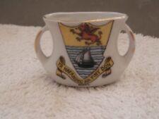Multi Porcelain/China Unmarked Porcelain & China