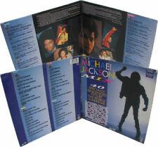 Disques vinyles années 80 33 tours pour Pop