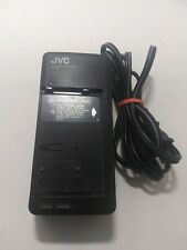 Genuine JVC AC Power Adapter AA-V3U