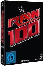 the 100 dvd filme auf dvds und blu ray g nstig kaufen ebay. Black Bedroom Furniture Sets. Home Design Ideas