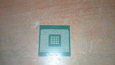 Intel Xeon socket 604 SL7ZE