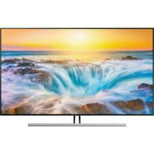 Samsung Wi-Fi Enabled QLED TVs