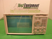 Agilent-Keysight 16702B Logic Analyzer Mainframe