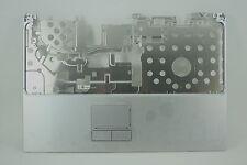 DELL XPS M1330 UPPER PALMREST COVER SILVER 0RW210 RW210