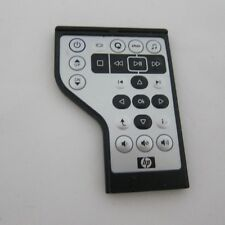 Genuine HP RC1762301/00 Media Center Laptop Remote Control