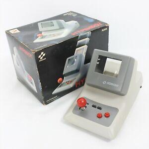 HYPER BOY RU005 Boxed for NINTENDO Game boy Boy Original Tested KONAMI 0101 gb