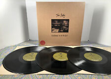 Wildflowers & All The Rest by Tom Petty (3 Lp, Oct 2020, Reissue, Warner Bros)