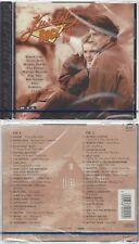 CD--NM-SEALED-FUGEES, CELINE DION, WHITNEY HOUSTON-KUSCHELROCK 10