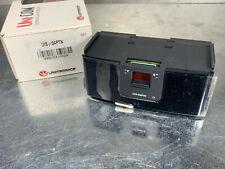 Unitronics UIS-04PTN Temperature Control I/O Module