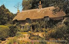 BR65882 thomas hardy s birthplace bockhampton   uk  14x9cm