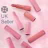 PERIPERA Ink Airy Velvet Stick,For blurred/ombre lips, Genuine Korean, UK Seller