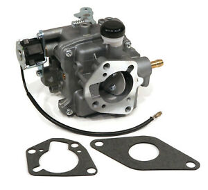Carburetor for Miller Electric 20 HP CH20-64712, CH20-64713 & 23.5 HP CH730-3268