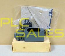 Allen Bradley 802T-ALW5  |  Oiltight Limit Switch *NIB*