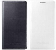 Étuis, housses et coques avec clip noirs Samsung pour téléphone mobile et assistant personnel (PDA)