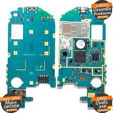 Placa Base Samsung Galaxy S3 Mini GT-i8190 8GB Single Sim Libre Original Usado
