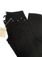 Jeckerson Jeans NUOVO donna Tg. 31 Tg. 32 Tg. 33 Tg. 34 , LISTINO 209€ ORIGINALE