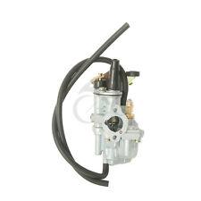 Motocycle Carb Carburetor For Suzuki Quadrunner LT50 JR50 84-87 LT-A50 02-05