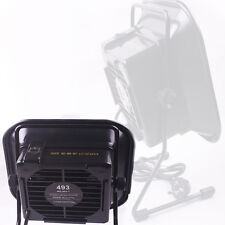 220V Air Filter Smoking Device Fans AC Soldering Smoke Absorber Fume Extractor