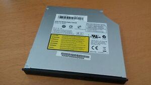 SATA DVD DS-8A4SH11C / Optic Drive Rewritable CD/DVD Burner DS-8A4SH Philips