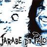 cd JARABE DE PALO....jarabe de palo....primer disco...LA FLACA..OFERTA FINAL....