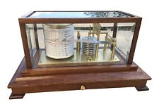 More details for barograph