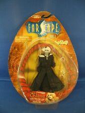 New listing Farscape action figure Chiana Escapee from Neberi Prime Ltd ed Vg/Mint 2000 New$
