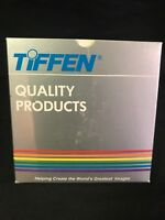 Tiffen HL55 Soft FX 2 Camera lenses Filter FREE FAST SHIPPING