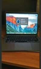 Apple MacBook Air 13 2020 Intel i3 10th gen. 256 gb + 3 accessori In garanzia