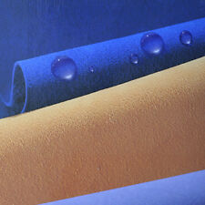 ECO AUTOMOTIVE SEATING INTERIOR ULTRA SUEDE EQUIVALENT SPEC WITH ALCANTARA BLACK