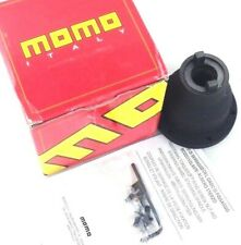 Genuine Momo steering wheel hub boss kit MA5801. Rover Mini 1.1 up to 1990.