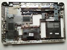 HP Pavilion DV6-6000 Bottom Case Cover 665297-001