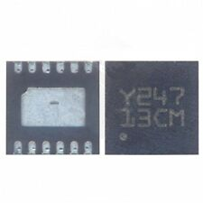 📦 1 SAMSUNG GALAXY S3 SIII I9300 LIGHT IC LCD CHIP 13CM BOARD REPAIR BACKLIGHT