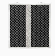 Broan Type Xa Ductless Range Hood Replacement Filter - Model Hpf1 - New