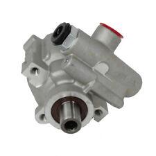 Power Steering Pump DNJ PSP1018