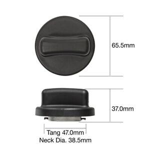 Tridon Fuel Cap (Non Locking) TFNL241 fits BMW 3 Series 316 i (E36) 75kw, 318...