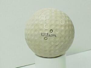Wilson  Wil-Win   - 15