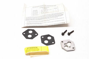 New OEM Ford F2PZ-9F939-A Throttle Idle Air Control Adjuster Kit NOS