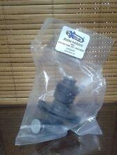 Hydraulic Pump for Easytronic MTA N. Part G1d500201