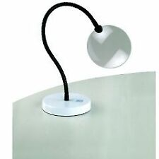 Home Office/Study Plastic Portable Lamps