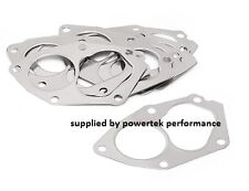 Mitsubishi  EVO 4~9 Dump Outlet Pipe Stainless Steel Turbo Exhaust Gasket