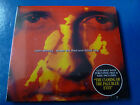 John Wesley - Under The Red And White Sky CD PORCUPINE TREE FISH CLOSING OF PALE
