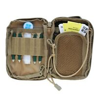 Official Geocache Maintenance / Cache Repair Kit For Geocaching